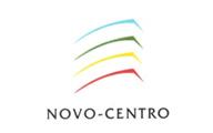Novocentro