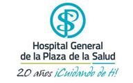 Hospital Plaza de la Salud
